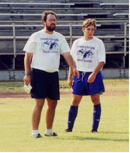 Description: http://soccer.placek.com/coach/coffey.jpg